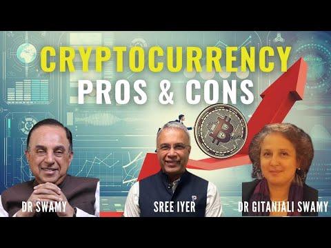 Parduota bitcoin