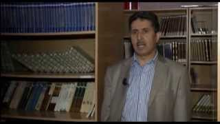 preview picture of video 'Les manuscrits de Seriana'