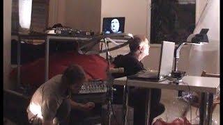Video NOD 17 11 2009