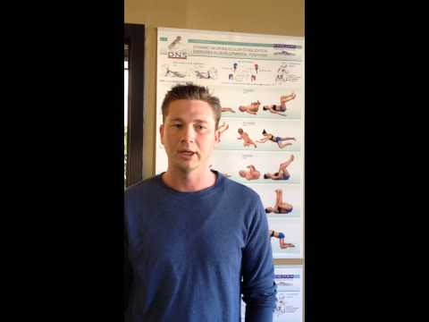 Chicago Chiropractor | Hip & Leg Pain Treatment