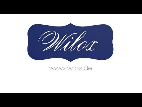 Wilox Feinstrumpf Imagefilm