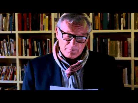 """Konstantin Wecker: Ja, ich bin ein """"Gutmensch"""""""