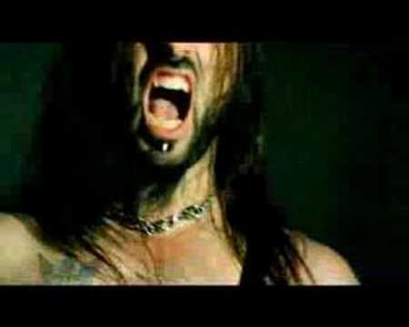Rotting Christ - Enuma Elish