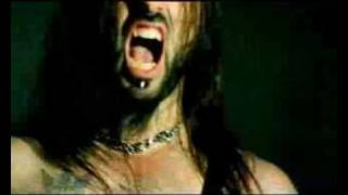 Rotting Christ Enuma Elish