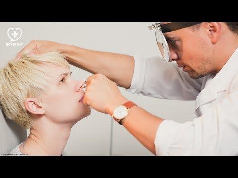 Hat die Behinderung bei Arthrose der Hüftgelenke