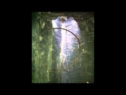 Luftschutzobjekte und Bunker in