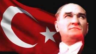 preview picture of video 'Aleyna Nigar Ocak - Adana Tanıtım Videosu'