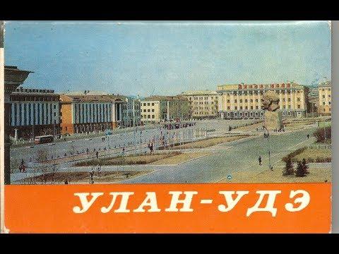 Ломбард брокер смоленск