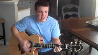 We Crown You (Guitar Instructional / Easy to Play) - Fee - (Matt McCoy)