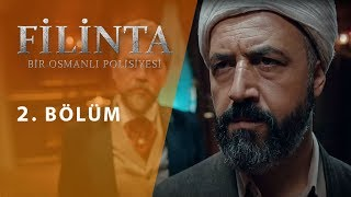 Filinta Mustafa Season 1 episode 2 with English subtitles Full HD