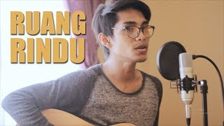 LETTO - RUANG RINDU (Cover By Tereza)