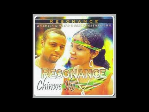 Resonance - Chinwike - FULL ALBUM - Nigerian Gospel