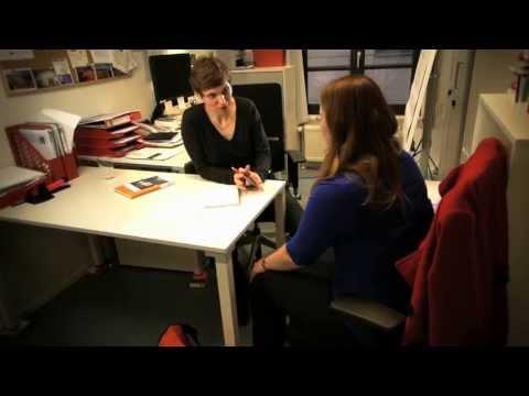 Fragen zum kennenlernen bewerbungsgespräch