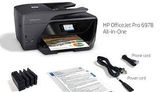 Hp Officejet 6962 0x6100004a