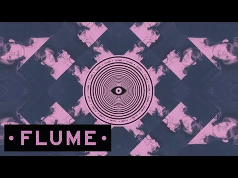 Left Alone (Song) by Flume and Chet Faker
