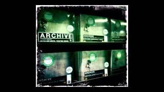 Archive -  Beautiful World