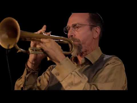 This is a video of excerpts taken from a recent gig with my jazz quartet QUAD.  (all music composed by me.)