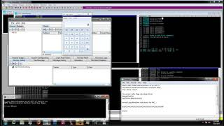 MAPLE Computer WBT SNMP Administrator 2.0.195.15