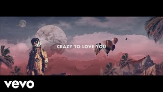 Decco, Alex Clare   Crazy To Love You (Official Video)