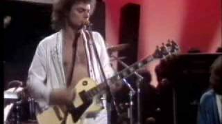 April Wine: Get Ready For Love