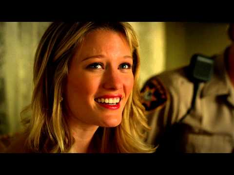 True Blood 7.08 Clip