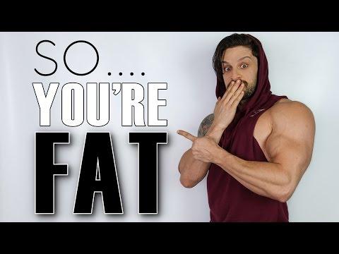Pilnie stracić 5 kg