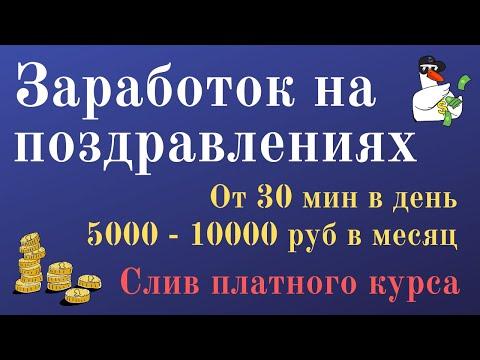 Курс zcash к рублю