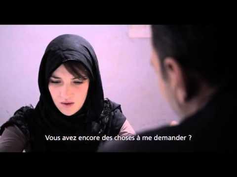 Bande+Annonce+Film+La+Preuve SD