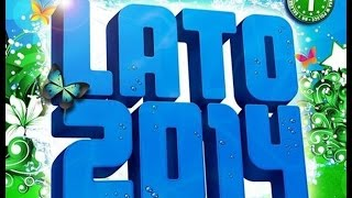 Eska Hity Na Czasie 2014 - Lato