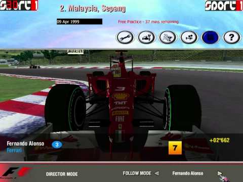 f1 manager pc game free download