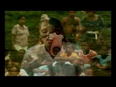 """Boney M - We Kill The World """"Don't Kill The World"""". (Extra Verse Version)"""
