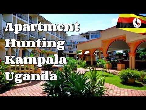 mp4 Real Estate Uganda, download Real Estate Uganda video klip Real Estate Uganda