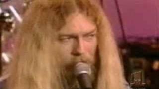 Paul Davis- I go crazy