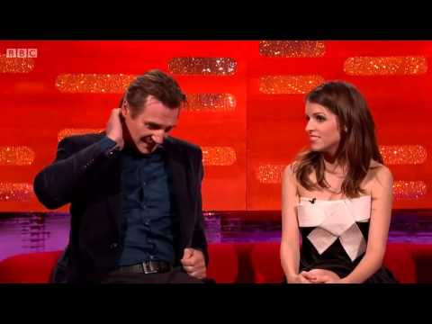 The Graham Norton Show Season 16 Episode 13