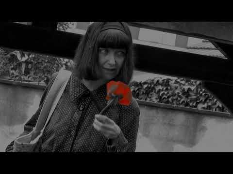 Romanticomodern - réalisation ; JF Torre  Montage: PHilippe Malouet