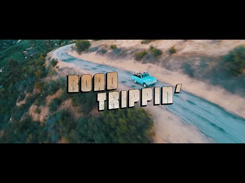 Road Trippin' (Instant Grat Video)