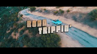 Dan + Shay Road Trippin'