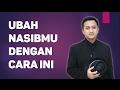 Download Video Yusuf Mansur - Ubah Nasibmu Dengan Cara Ini - 2 Februari 2017