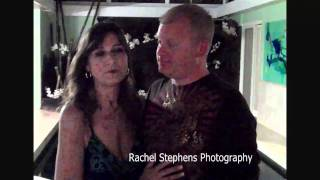 Couples Boudoir Testimonial Rachel Stephens Photography For Women