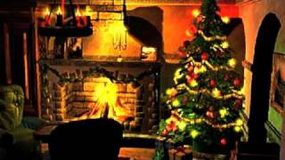 Barry Manilow - (There's No Place Like) Home For The Holidays (Columbia Records 2002)