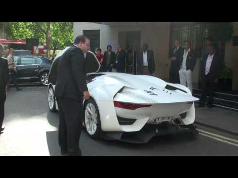 download youtube to mp3: pagani zonda cinque vs bugatti veyron vs
