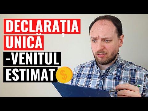 Barbati din Slatina care cauta femei frumoase din Timișoara