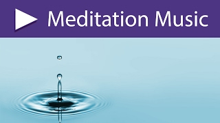 3 HOURS Energizing Meditation Music for Mental Training, Mind Harmony and Peace
