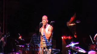 14 - Trombone Shorty + Orleans Avenue - One Night Only (The March)