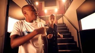 Dj Abdel Feat. Soprano - C'est ma Life (Clip Officiel)