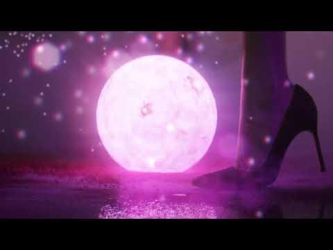 Good Girl Pink Collector - Eau de parfum - CAROLINA HERRERA
