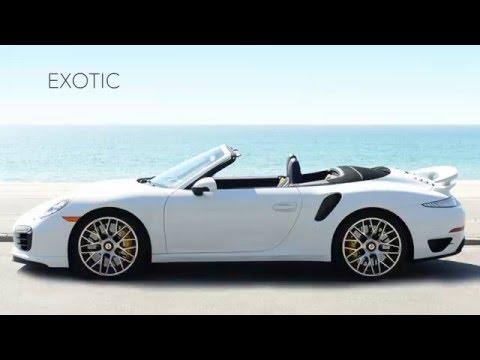 mp4 Centurion Lifestyle Car Rental, download Centurion Lifestyle Car Rental video klip Centurion Lifestyle Car Rental