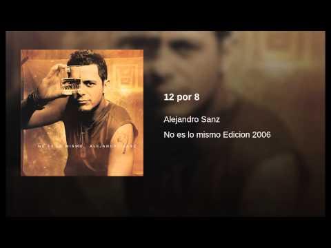 Música 12 Por 8