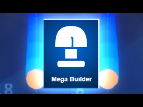 Highest Damage Mega Builder 100+ - Shellshock Live Showdown | JeromeACE