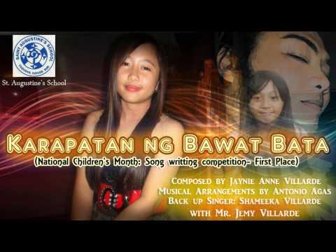 Mawalan ng Timbang sa molokochay forum